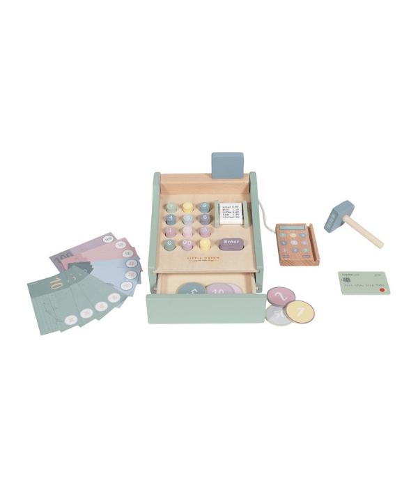 caisse-enregistreuse-en-bois-jouet-little-dutch