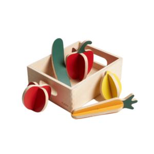 cagette-legumes-en-bois-flexa