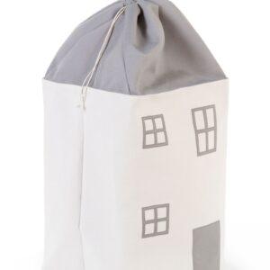 sac-de-rangement-maison-gris-ecru-childhome