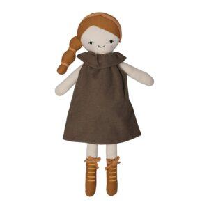 grande-poupée-acorn-fabelab