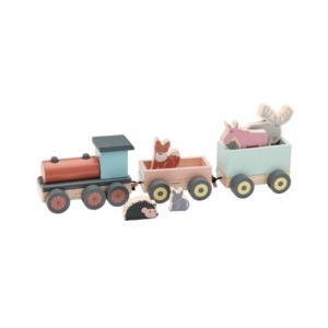 train-de-construction-en-bois-kidsconcept