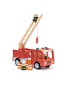 camion-de-pompier-en-bois-aiden-kidsconcept
