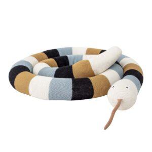 peluche-coussin-serpent-bloommingville