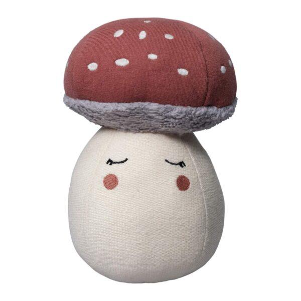culbuto-en-coton-bio-champignon-fabelab