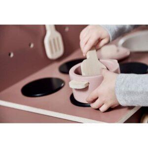 casserole-poele-en-bois-pour-cuisine-flexa