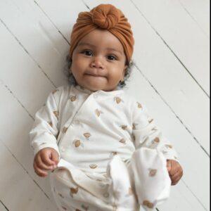 combinaison-bebe-daynight-tonka-bonjour-little