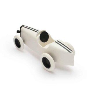 voiture-de-course-en-bois-blanc-ooh-noo