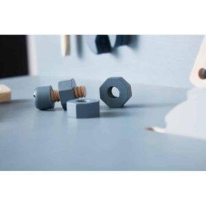 outils-de-construction-bois-jouet-enfant-établi-flexa