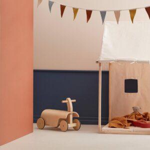 porteur-aiden-en-bois-chambre-enfant-kids-concept