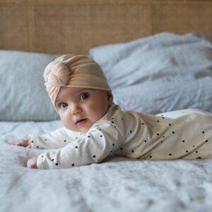 turban-beanie-perfect-nude-pour-bebe-bonjour-little-2