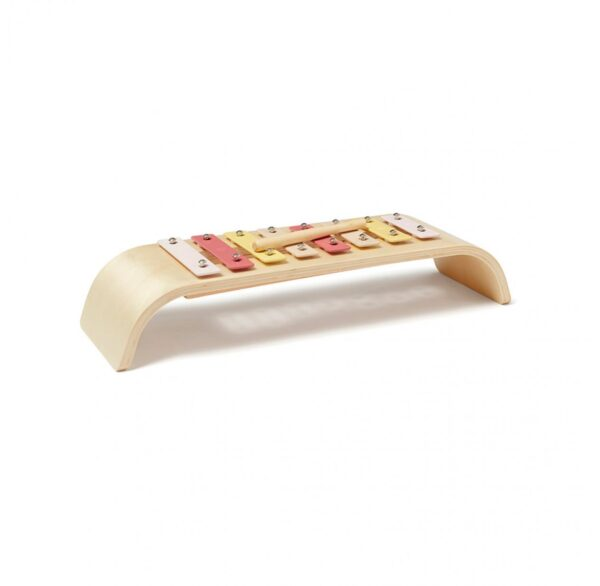 xylophone-rose-kids-concept