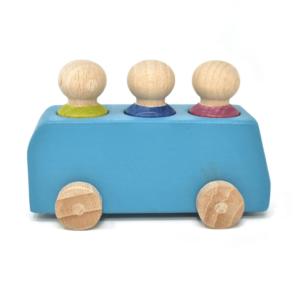 mini-bus-en-bois-bleu-lubulona