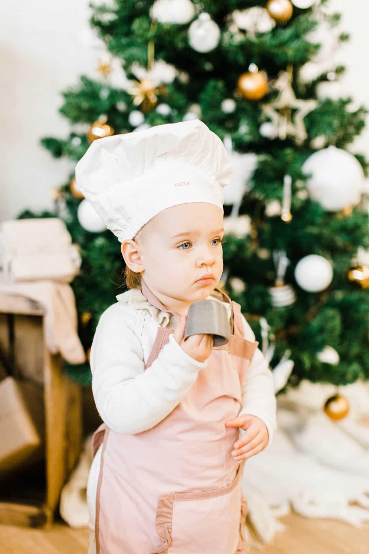 costume-chef-de-cuisine-rose-pour-enfant-flexa-play