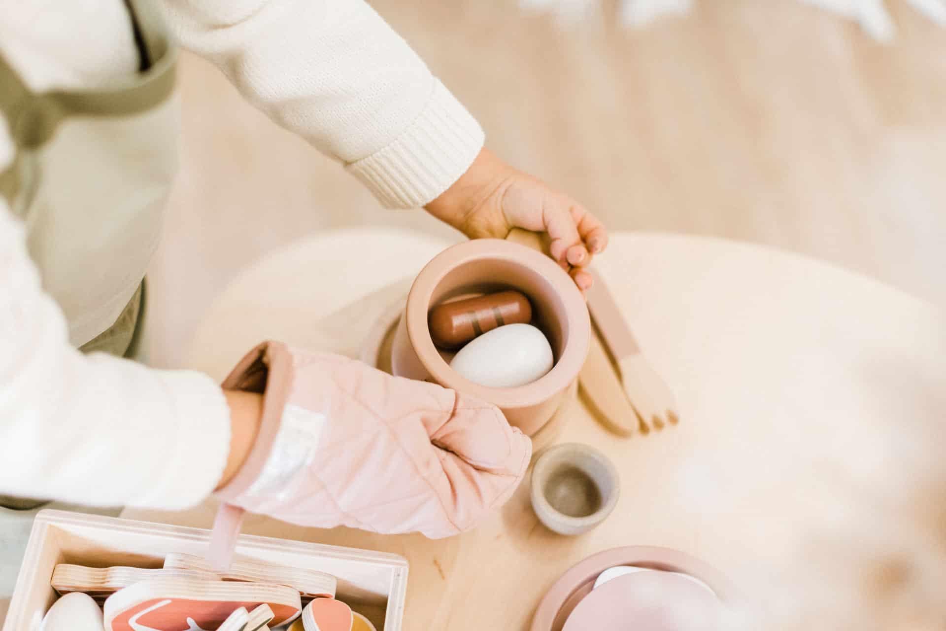 casserole-en-bois-rose-flexa
