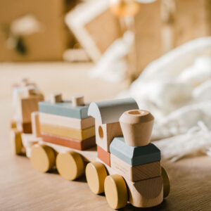 train-a-blocs-minimaliste-little-dutch