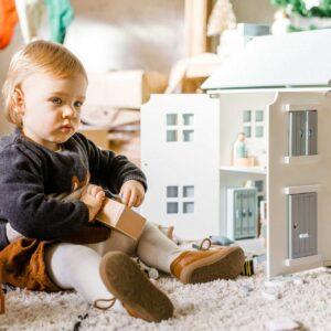 maison-de-poupee-trois-etages-blanc-marque-little-dutch