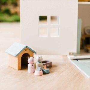 animaux-domestiques-pour-maison-de-poupée-little-dutch