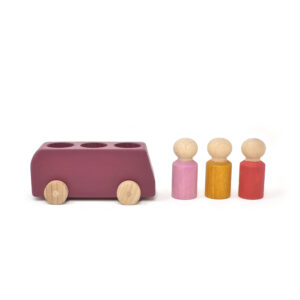 mini-bus-violet-en-bois-et-personnages-lubulona