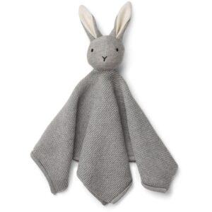 doudou-lapin-milo-gris-liewood