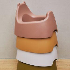 pot-pour-bebe-toilette-liewood