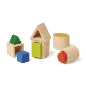 formes-geometrique-bois-jouet-eveil-enfant-plan-toys