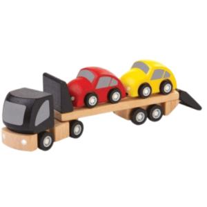 camion-transport-voiture-en-bois-plan-toys