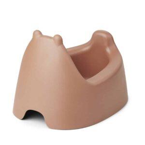 pot-toilette-pour-bebe-terracotta-liewood
