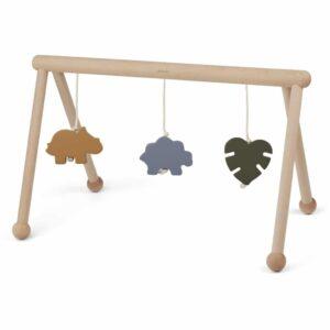 arche-deveil-en-bois-et-accessoires-liewood