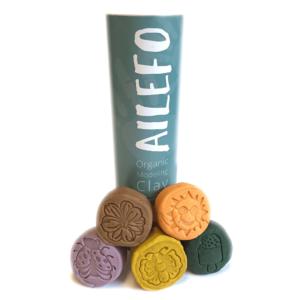 pate-a-modeler-organique-5-couleurs-ailefo