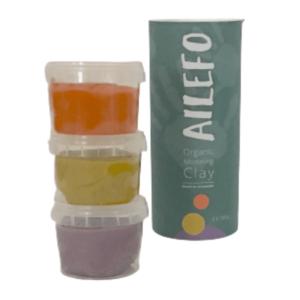 ailefo-pate-a-modeler-bio-3-couleurs