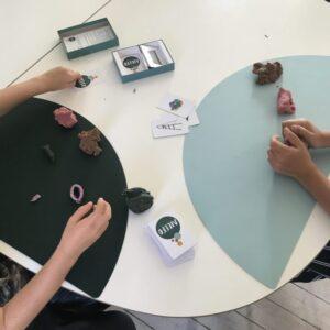 set-de-table-en-silicone-pate-a-modeler