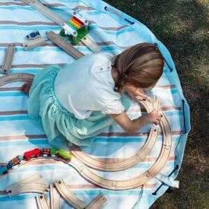 sac-de-rangement-ouvert-enfant-outdoor-playandgo