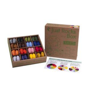 poppik-coffret-crayons-de-cire-naturelle