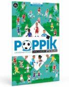 poster-geant-stickers-football-poppik