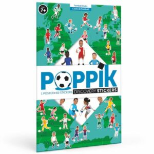 poster-geant-stickers-football-poppik
