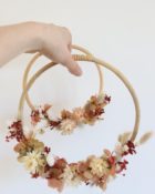 couronne-fleurs-sechees-murales-marmara-grand-et-petit-modele