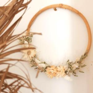 couronne-fleurs-sechees-murale-taiga-petit-modele