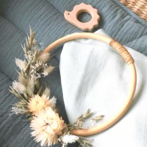 couronne-fleurs-sechees-murale-taiga-petit-modele-2