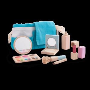 ceinture-trousse-de-maquillage-et-accessoires-en-bois-plan-toys-5