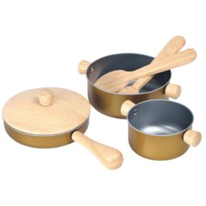 set-ustensiles-de-cuisine-en-metal-plan-toys/-2