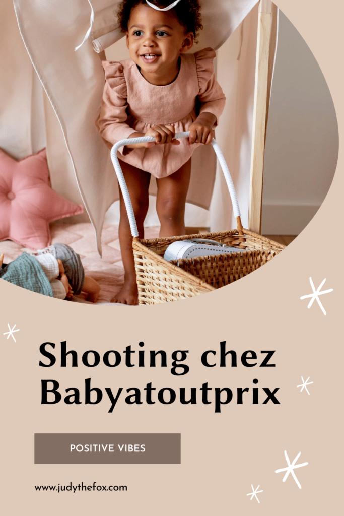shooting-chez-babyatoutprix