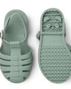 paire-de-sandales-meduses-menthe-liewood