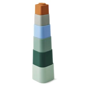 blocs-en-silicone-a-empiler-liewood-zuzu