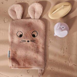 gant-de-toilette-souris-liewood