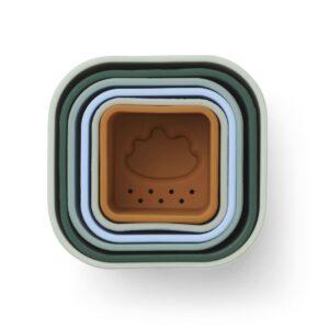 blocs-en-silicone-a-empiler-liewood-zuzu-3