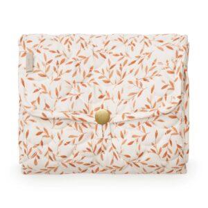 tapis à langer nomade de la marque cam cam