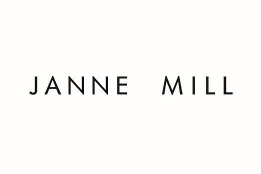 Janne Mill - Collection unique de vêtements bébés & enfants   Judy The Fox